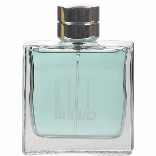 Alfred Dunhill Dunhill Fresh 100 ml