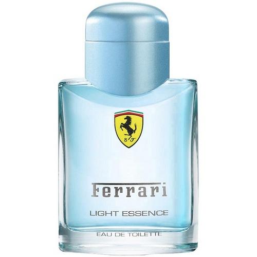 Ferrari Light Essence 125 ml