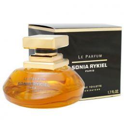 Sonia Rykiel Le Parfum Sonia Rykiel 100 ml