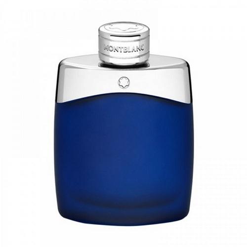 Mont Blanc Legend Special Edition 100 ml