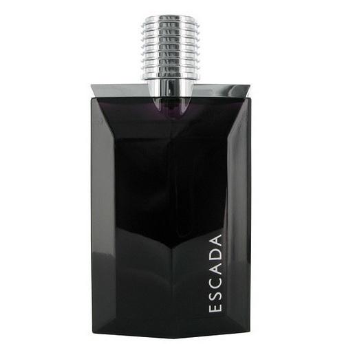 Escada Magnetism for men edt 100 ml