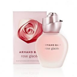 Armand Basi Rose Glacee 100 ml