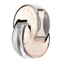 Bvlgari Omnia Crystalline Eau de Parfum 65 ml