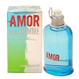 Cacharel Amor Pour Homme Sunshine 75 ml
