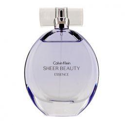 Calvin Klein Sheer Beauty Essence 100 ml