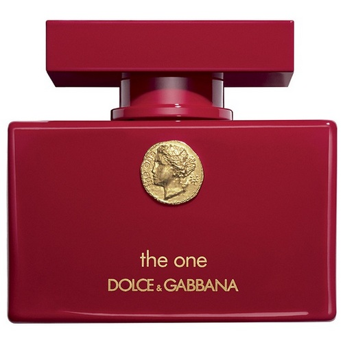 Dolce&Gabbana The One Colector Edition woman edp 75ml