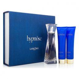 LANCOME HYPNOSE FEMME set