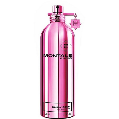 Montale Candy Rose woman edp 100 ml
