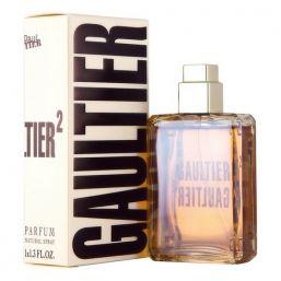 Jean Paul Gaultier Gaultier 2 unisex edp 120 ml