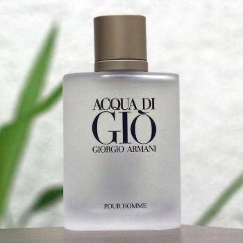 Armani Acqua di Gio pour homme 100 ml