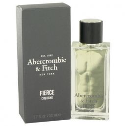 Abercrombie & Fitch Fierce Cologne 100 ml