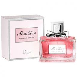 Christian Dior Miss Dior Absolutely Blooming 100 ml