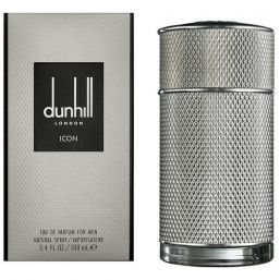 Alfred Dunhill Icon 100 ml