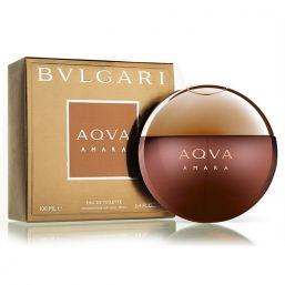 Bvlgari Aqua Amara 100 ml