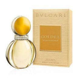 Bvlgari Goldea The Essence Of The Jeweller 90 ml