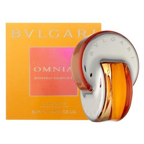 Bvlgari Indian Garnet 65 ml