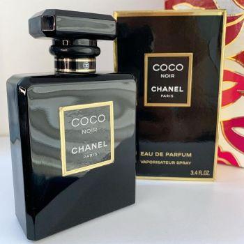 Chanel Coco Noir 100 ml