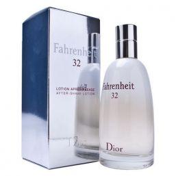 Christian Dior Fahrenheit 32 100 ml