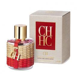 Carolina Herrera CH Central Park Limited Edition 100 ml