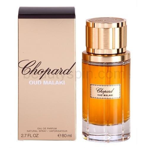 Chopard Oud Malaki 80 ml