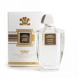 Creed Acqua Originale Cedre Blanc 100 ml