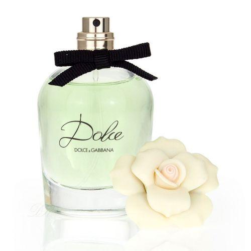 Dolce&Gabbana Dolce woman edp 50ml