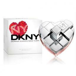 Donna Karan DKNY My NY 100 ml