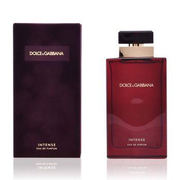 Dolce&Gabbana Pour Femme Intense 100 ml