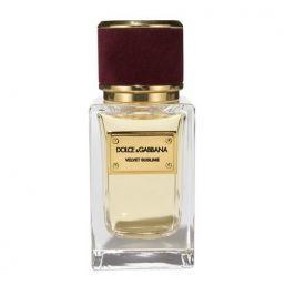 Dolce & Gabbana Velvet Sublime 100 ml