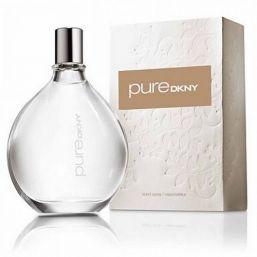 Donna Karan Pure DKNY 50 ml