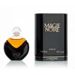 Magie Noire Parfum Lancome 7,5 ml