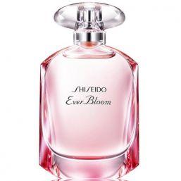 Shiseido Ever Bloom 90 ml