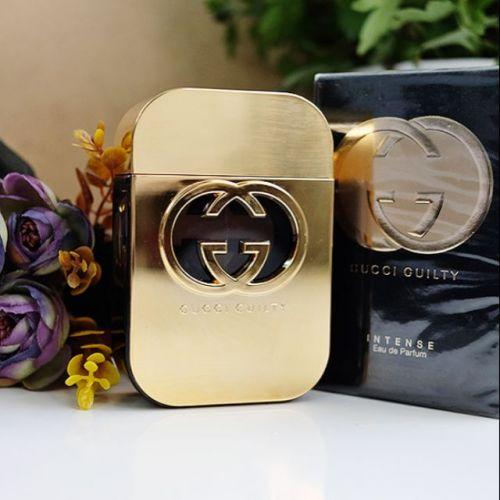 Gucci Guilty Intense 75 ml