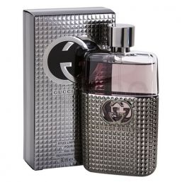 Gucci Guilty Stud Limited Edition Pour Homme edt 90 ml