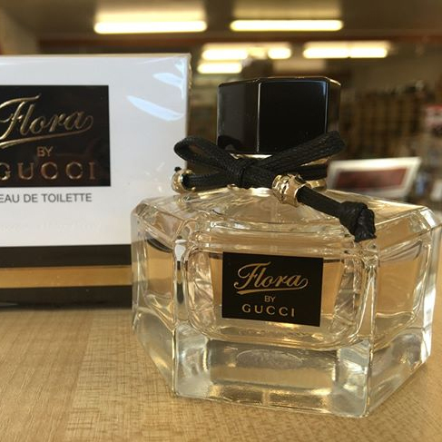 Gucci Flora by Gucci edt 75 ml