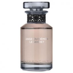 Givenchy Les Creations Ange Demon Le Secret 100 ml