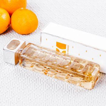 Hugo Boss Boss Orange 75 ml