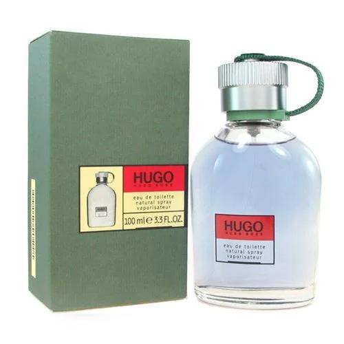 Hugo Boss Hugo 100 ml