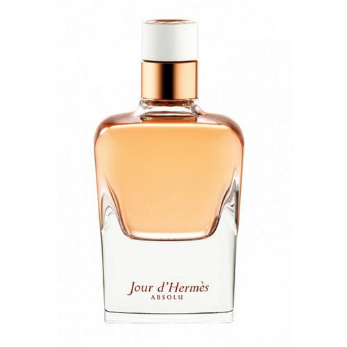 Hermes Jour D'Hermes Absolu 85 ml