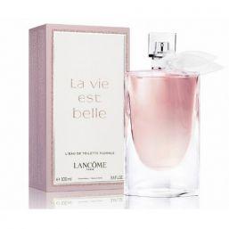 Lancome La Vie Est Belle L'Eau de Toilette Florale 100 ml