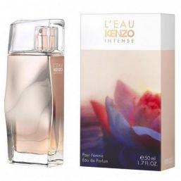 Kenzo Intense Pour Femme 100 ml