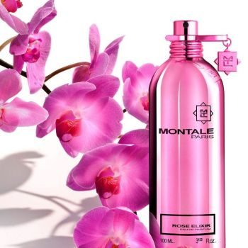 Montale Roses Elixir woman edp 100 ml