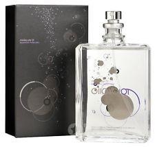 Escentric Molecules Escentric 01 Limited Edition 100 ml