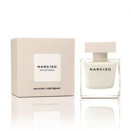 Narciso Rodriguez Narciso Eau de Parfum 90ml