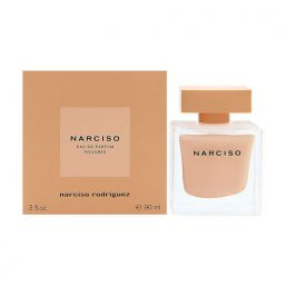 Narciso Rodriguez Narciso Poudree 90 ml