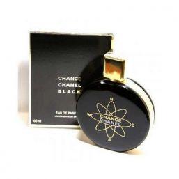 Chanel Chance Black 100 ml