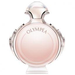 Paco Rabanne Olympea Aqua 80 ml