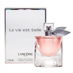 Lancome La Vie Est Belle L'Eau de Toilett 100 ml