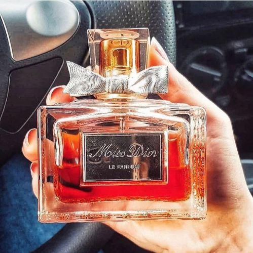 Christian Dior Miss Dior Le Parfum 100 ml
