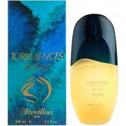 Revillon Turbulences 100 ml woman edt